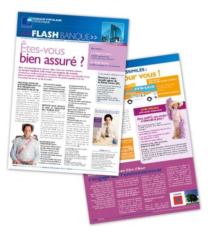 Bpca_flash Banque2