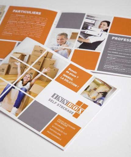 Brochure Innbox1