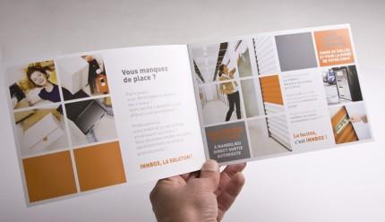 Brochure innbox_2