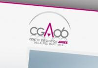 CGA06