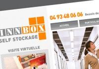 INNBOX _WEB_1
