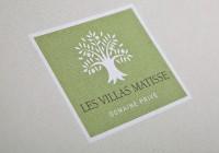 Les Villa Matisse