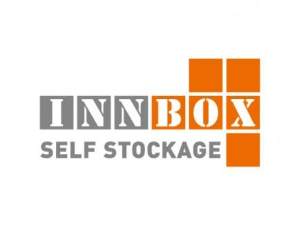 Logo innbox