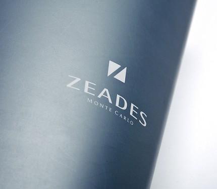 Logo_zeades