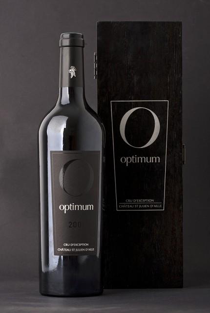 Optimum3