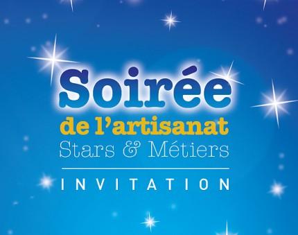Soirée_star & métiers