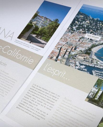 Villa solana cogedim3 copie