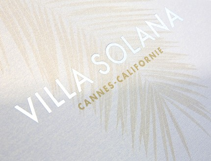 Villa solana cogedimlogo
