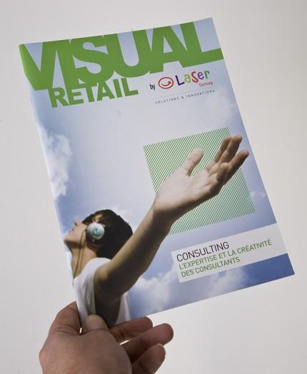 VisualRetail11