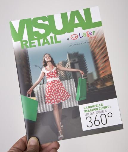VisualRetail13