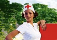 flyer_acef_infirmier