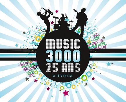 anniversaire_music3000