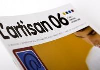 artisan06
