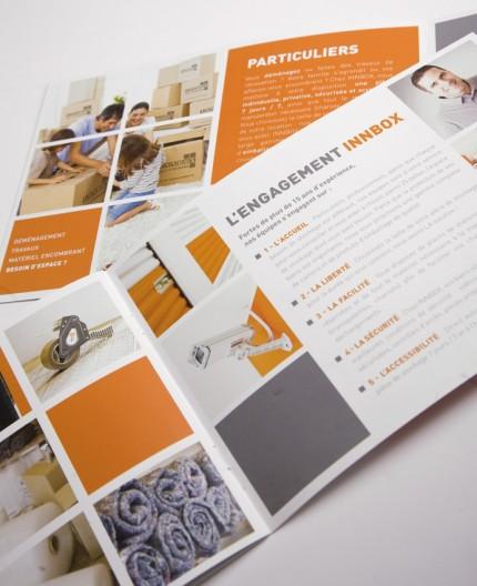 brochure_innbox_3