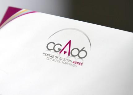 carte_cga06