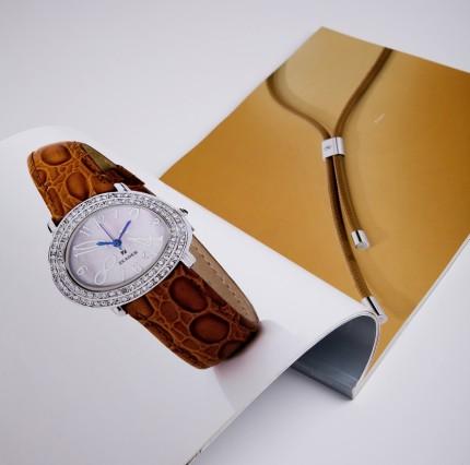 catalogue_