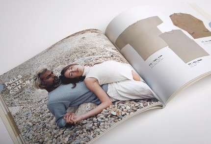 catalogue_ec