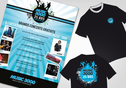 concert_music 3000