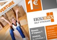 innbox1