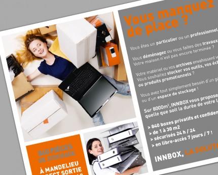 innbox2