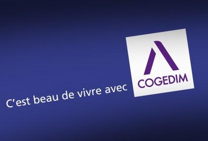 Logo Altarea cogedim logement