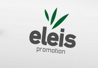 plaquette_ricci_eleis_def