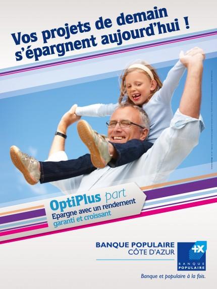 optiplus2