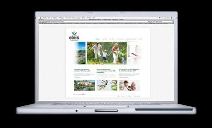 site ELEIS PROMOTION1