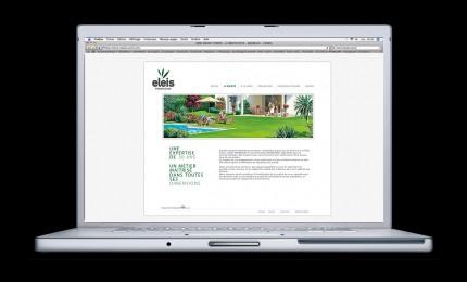 site ELEIS PROMOTION2