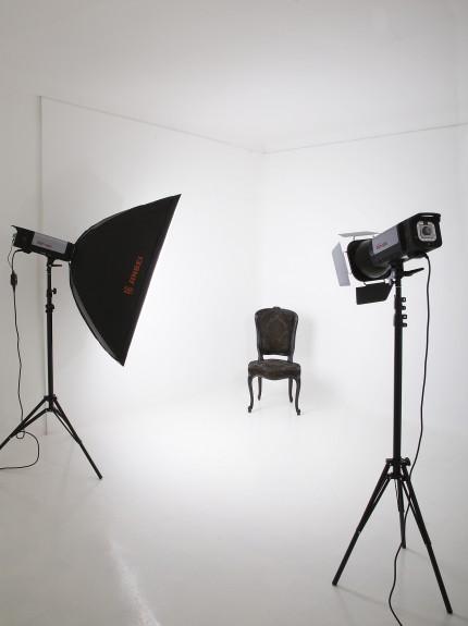studio_retouche