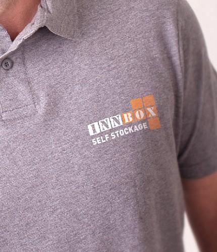 tee_shirt_innbox