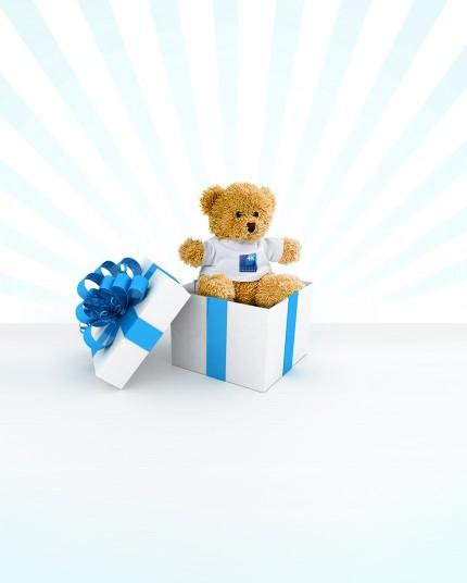 cadeau_2
