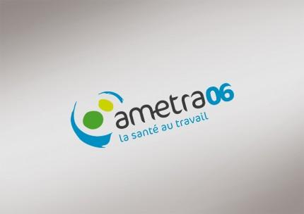 ametra06_quadri